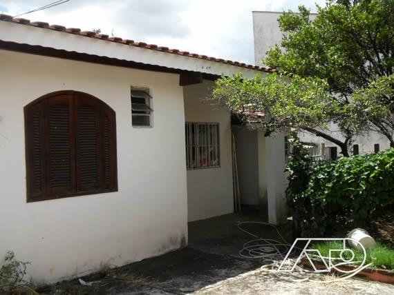 Casa / Sobrado à Venda - Santa Rita