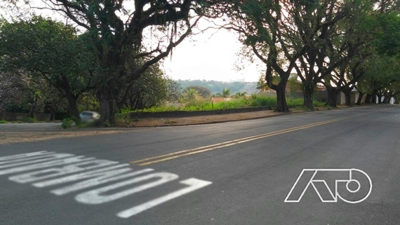 Terreno à Venda - Nova Piracicaba