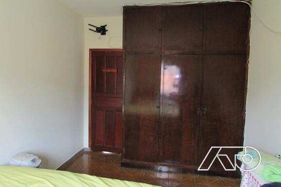 Casa / Sobrado à Venda - São Dimas
