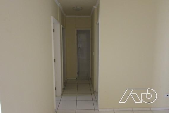 Apartamento à Venda - Paulista