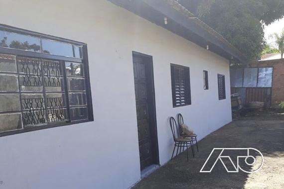 Chácara à Venda - Piracicaba