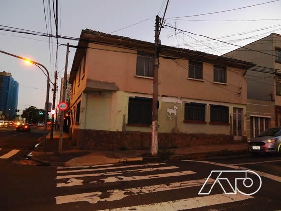 CENTRO, PIRACICABA