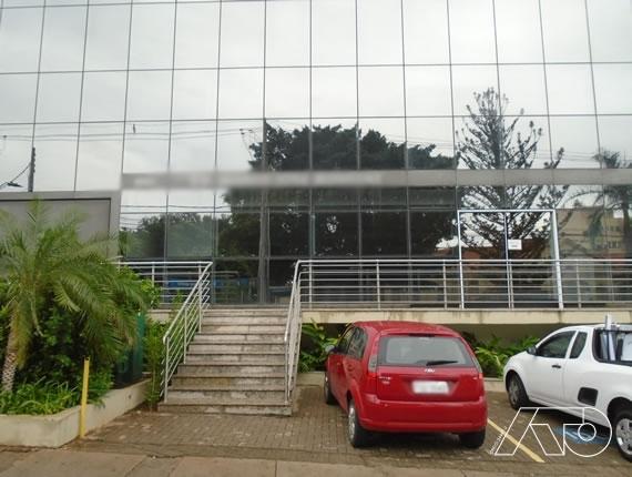 CIDADE ALTA, PIRACICABA