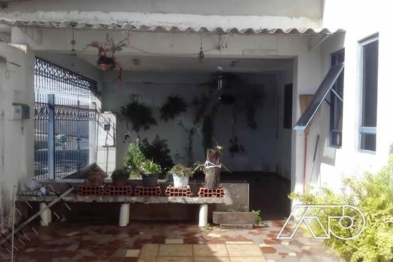 ELDORADO, PIRACICABA