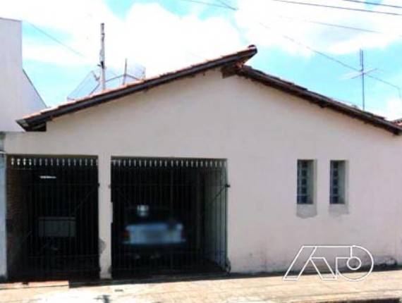 VILA INDEPENDENCIA, PIRACICABA