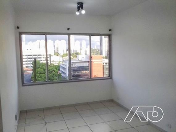 ITAIM BIBI, SÃO PAULO