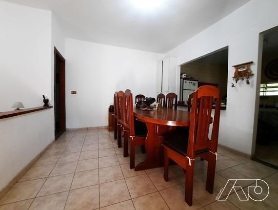 RECREIO, CHARQUEADA